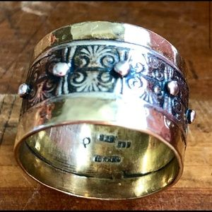 Jewelry - ISO THIS RING !!!! Size 8 or 9.